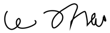 zhao-signature.png